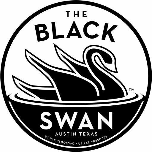 Swan Percussion